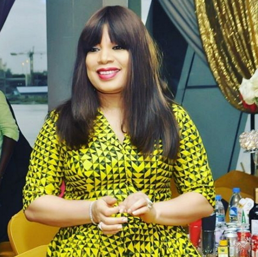 monalisa chinda dala awards
