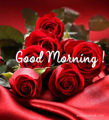 good morning images new hd