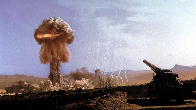I test nucleari USA hanno ucciso molti più civili di quanto si pensi