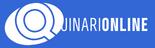 Absolutamente tudo sobre Senador Guiomard, a terra do amendoim - Quinari Online