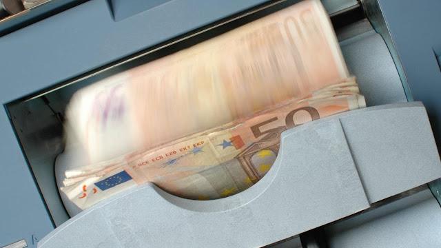Αποζημίωση 800 ευρώ: Το πρόβλημα με το IBAN και οι επόμενες πληρωμές