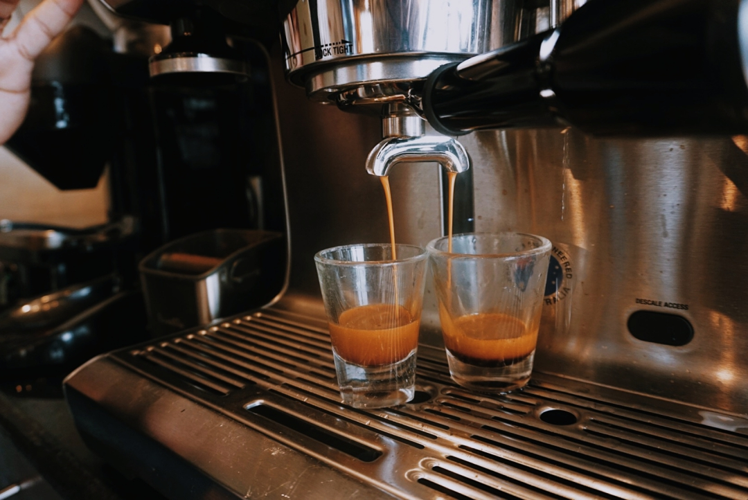 BLOGGERS-ALMOSTABLOGGER-COFFEETERIA-CEBU-COFFEESHOPS.jpg