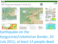 http://sciencythoughts.blogspot.co.uk/2011/07/earthquake-on-kyrgyzstanuzbekistan.html