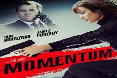 Download Film Momentum 2015 Bluray Subtitle Indonesia