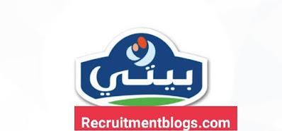Packaging Development Manager At Beyti Egypt