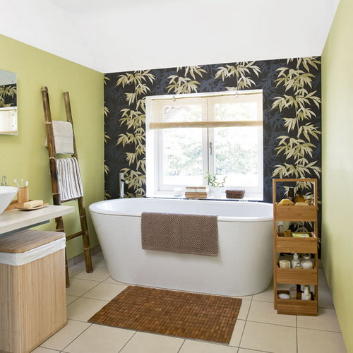 Several Ideas for Remodeling Bathroom on Small Budget to ... on Bathroom Ideas On A Budget  id=62049