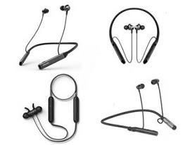 philips-bluetooth-wireless-neckband