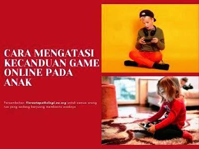 7-cara-mengatasi-kecanduan-game-online-pada-anak