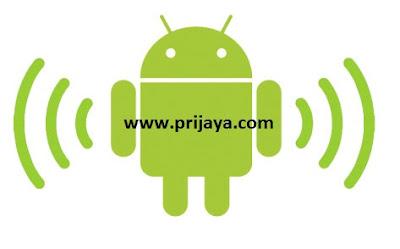 Cara Menstabilkan Koneksi Internet Game Online Di Android
