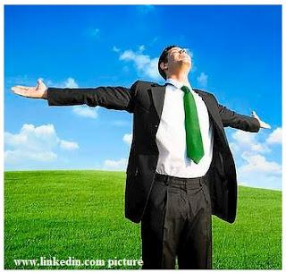 Bisnis, Berbisnis, Bisnis Menarik, Bisnis Semakin Manarik, Penyebab Bisnis Semakin Menarik