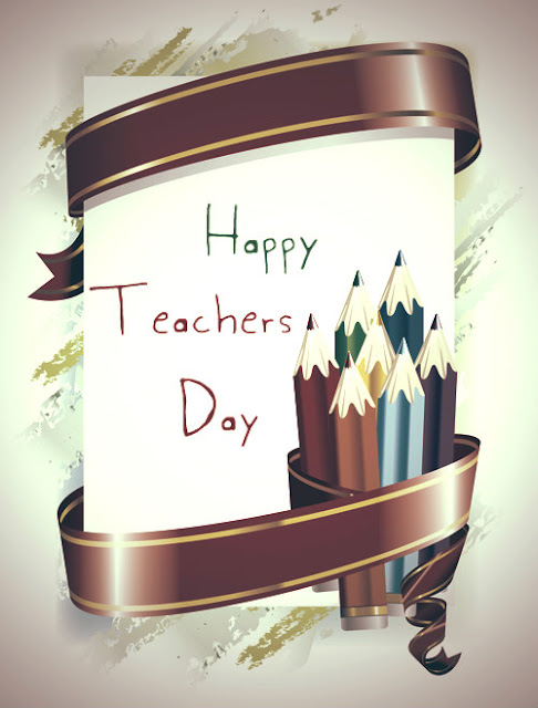 Teachers Day HD picture