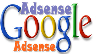 Ideal Way To Make Money On The Internet,One Of Which Is Google Adsense