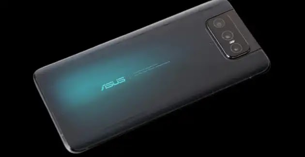 Asus Zenfone 8 will Become Official on May 12