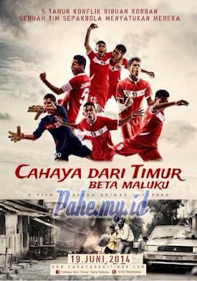 Download Cahaya Dari Timur: Beta Maluku (2014) WEB-DL Full Movie