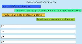 http://www.primerodecarlos.com/TERCERO_PRIMARIA/noviembre/Unidad4/actividades/mates/estrategia_problemas/index.html