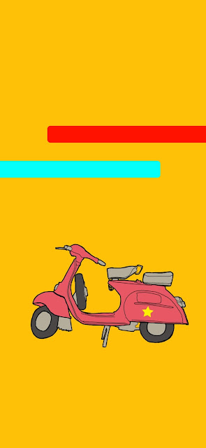 4k wallpaper for mobile 1920x1080 download
