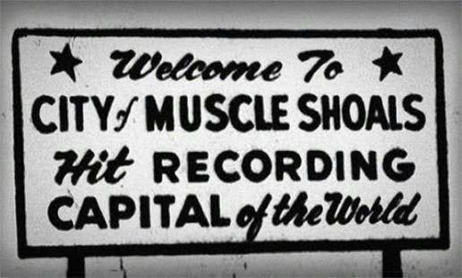 https://i0.wp.com/1.bp.blogspot.com/-B0Gyv6KRt24/UlCdpEqZ6jI/AAAAAAAAOSU/5ZQ_L2Eggyg/s1600/Muscle-Shoals-sign.jpg?w=474
