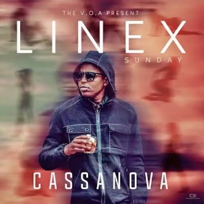 Linex - cassanova