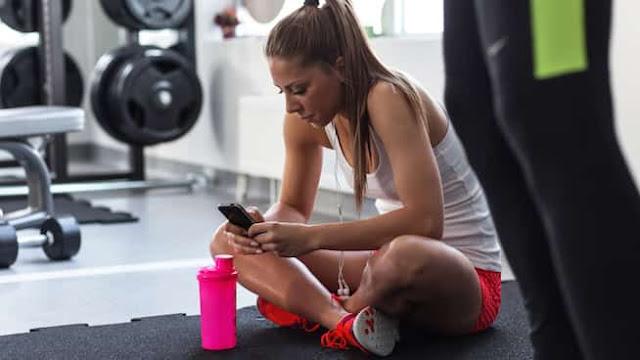 celular-gym