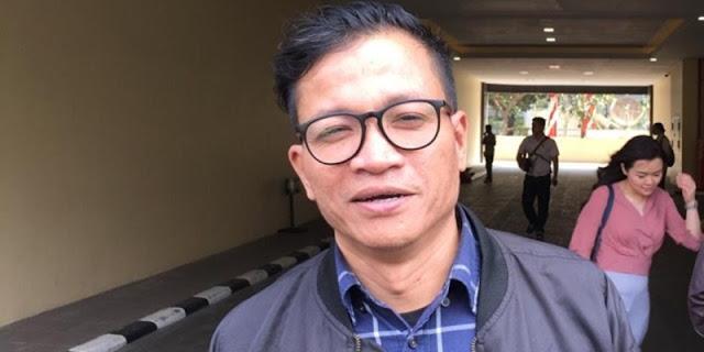 Indonesia Alami Regresi Demokrasi Serius yang Mirip seperti Orde Baru