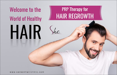 https://www.sareenhairclinic.com/stem-cellprp-therapy.html