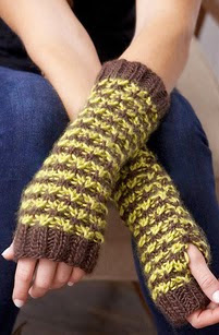 http://www.ravelry.com/patterns/library/wrist-factor