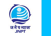 JNPT Recruitment