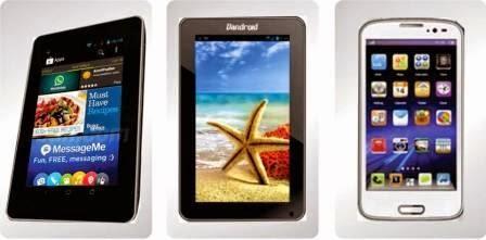 Adan Tablet
