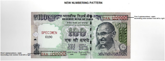 rs100-note-with-new-numbering-pattern