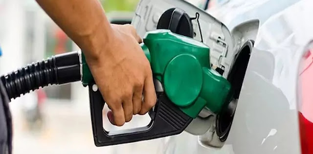 Written order issued on petition against shortage of petroleum products