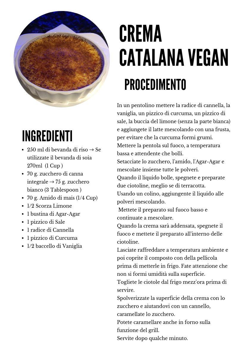 catalana+vegan