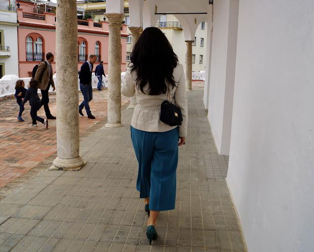 blogger-de-moda