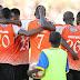 AZAM FC YAICHAPA JKT TANZANIA 1-0 DODOMA, NAMUNGO FC NAYO YAIPIGA 2-1 LIPULI SAMORA