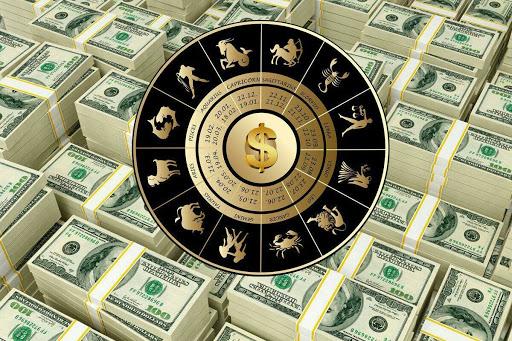 Финансовый гороскоп на неделю с 5 по 11 апреля 2021 года