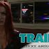 Aquaman | Comercial de TV