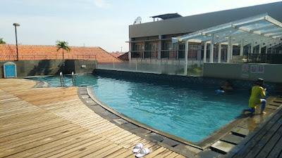 Quest Hotel Semarang3