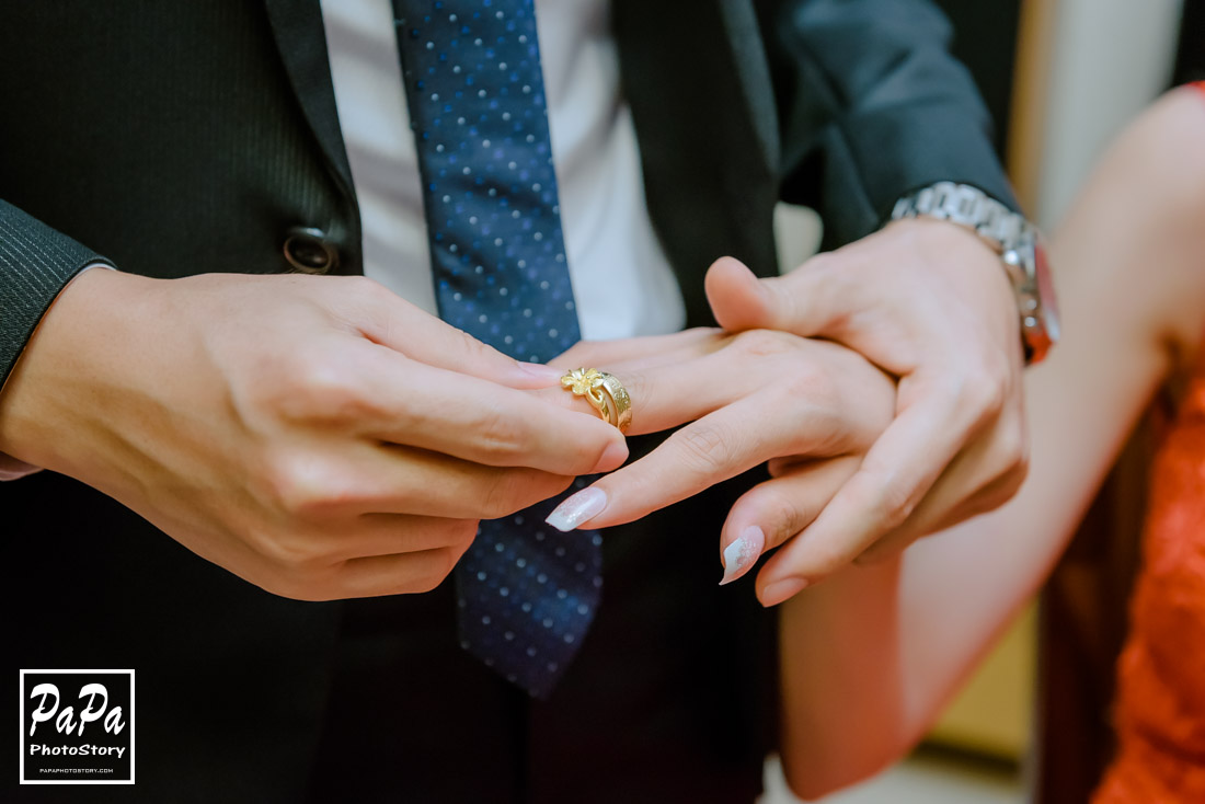 婚攝,婚攝價格,婚攝推薦,桃園婚攝,婚攝行情,婚攝趴趴,自助婚紗,茂園婚攝,平鎮茂園,茂園,PAPA-PHOTO婚禮影像