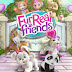 Furreal Friends - Levensechte knuffels