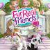 Furreal Friends - Levensechte knuffels