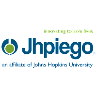 Job Opportunity at Jhpiego, Technical Director