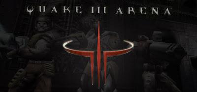 quake III gratis