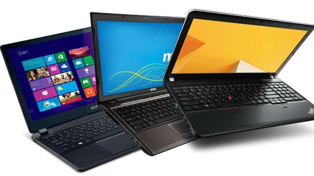 लैपटॉप खरीदने से पहले इन 5 बातों का रखें ध्यान, बाद में नहीं पड़ेगा पछताना