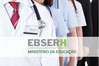ebserh-lanca-concurso-com-1-196-vagas-para-sede-e-35-hu