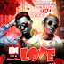 MUSIC: Khalifa Pounds Ft. Orezi - In Love