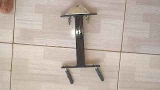 http://produto.mercadolivre.com.br/MLB-861854500-haste-para-ventilador-de-teto-instalar-em-teto-de-gesso-_JM