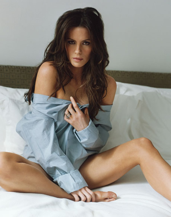 kate beckinsale hot photos