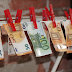 Money Laundering Scandals Bring Court Charges and Record Job Cuts to Euro Banks