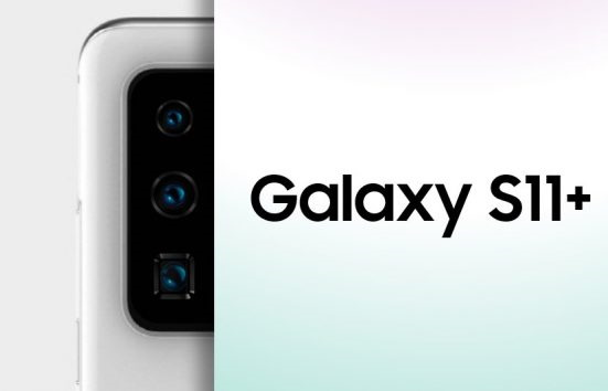 Samsung Galaxy S11 Series Verified to Come With 48MP Telephoto Cameras