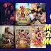 8 Movies To Watch - 2019 Metro Manila Film Festival This December 25