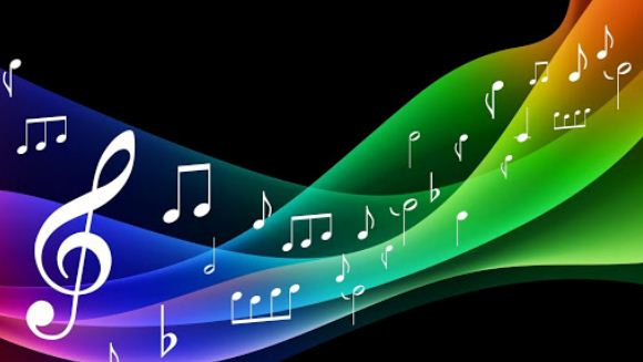 Jangan Pasang Autoplay Musik di Blog